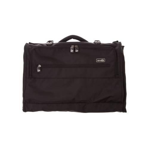 Garment Bag | Tri-Fold Garment Bag | Genius Pack