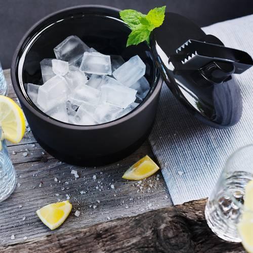 Ice Bucket | Magisso