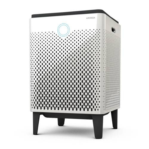 Air Purifier | 400 | Airmega | The Smarter Air Purifier