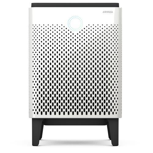 Air Purifier | 400