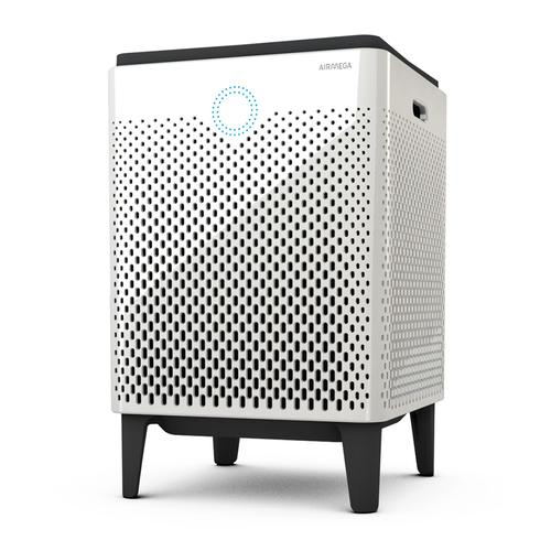 Air Purifier | 300S | WiFi/App Enabled