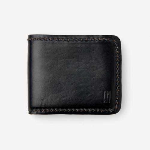 Bifold Wallet | Waltzing Matilda Accessories
