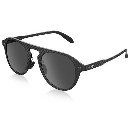 Sunglasses   Ronin   Carbon Fiber