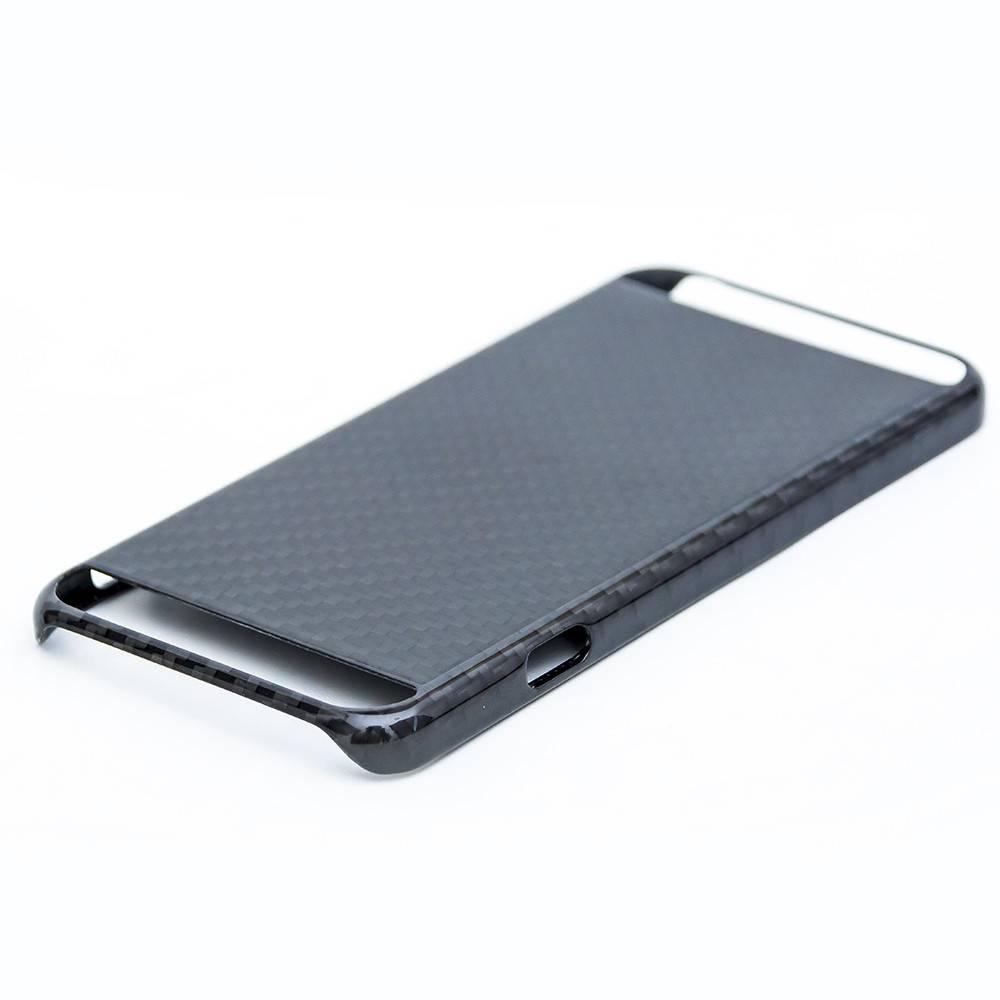 Carbon Fiber iPhone 6 & 6S Case | Trifecta