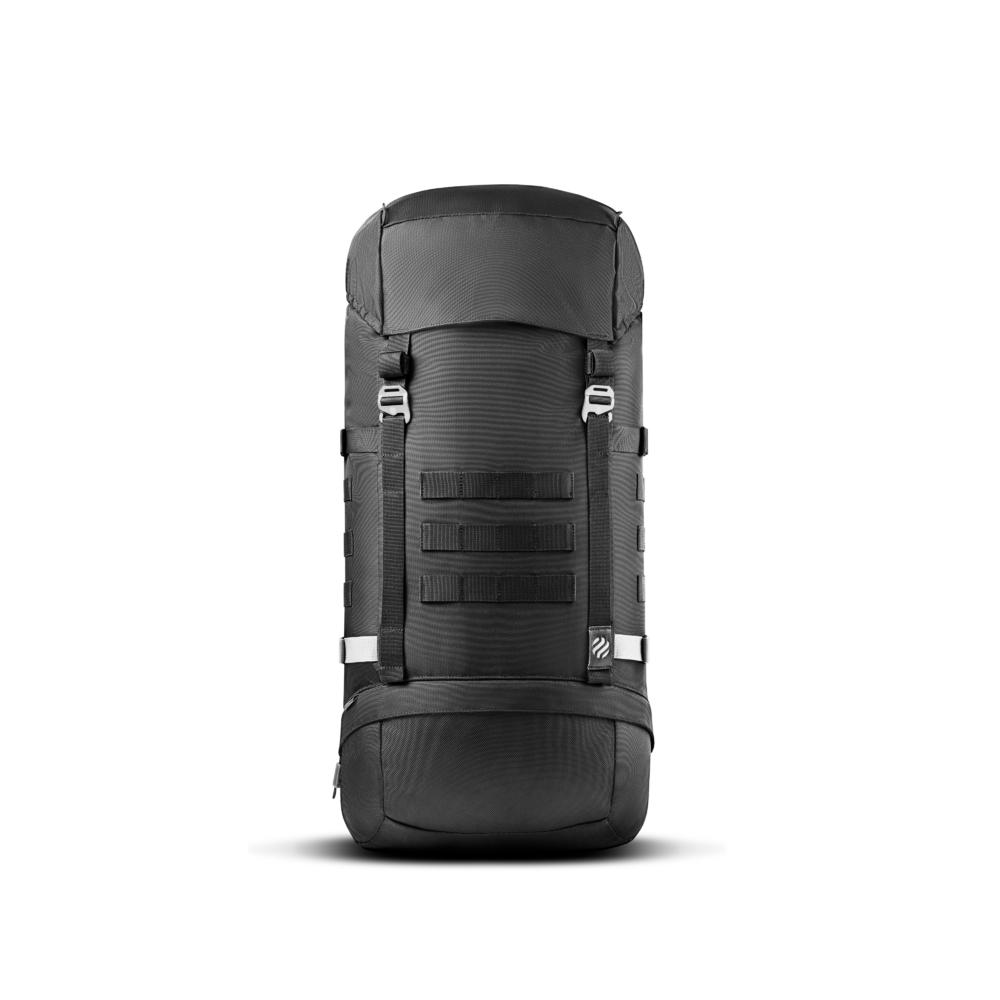 Monolith Rucksack 45L | HeimPlanet Tents and Bags
