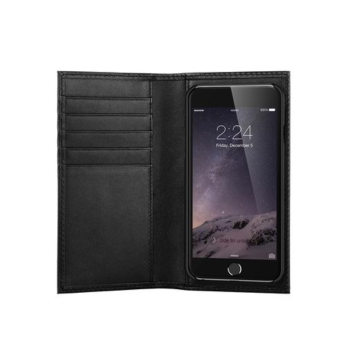 Portefeuille Billfold for iPhone 6/6s Plus
