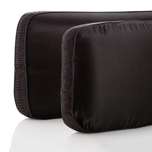 His + Her Pillow   Set of 2   Night Pillows