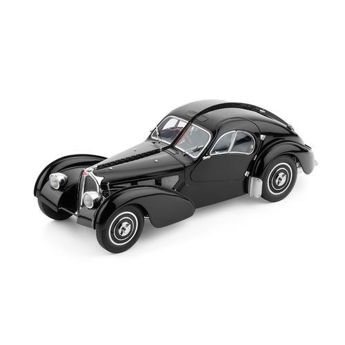Bugatti 57 SC Atlantic   Classic Model Cars USA