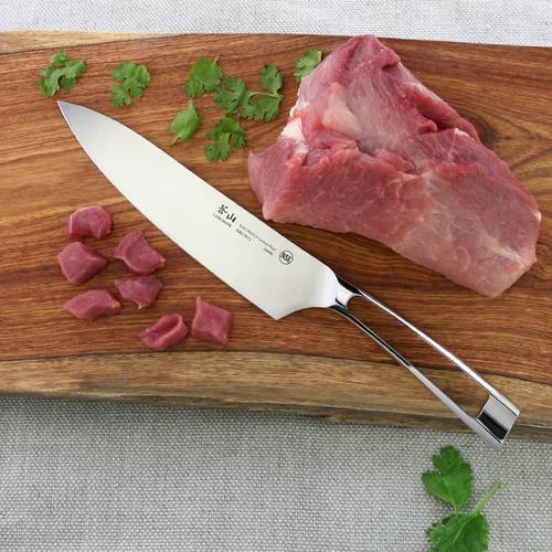 N1 Series 8-Inch Chef's Knife | Cangshan