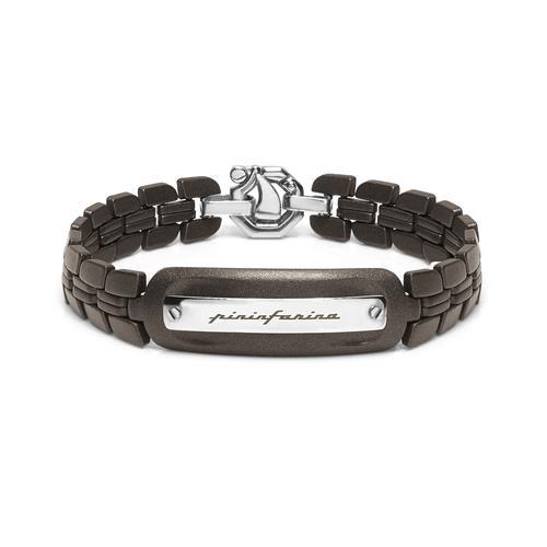 ELEGANCE bracelet