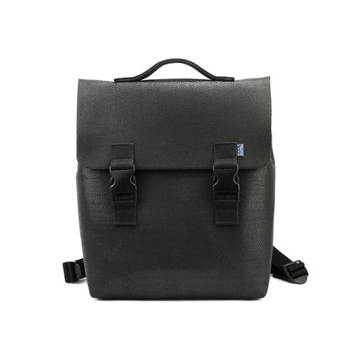 Carter Backpack Bag | Large Interior Capacity | MRKT Bags