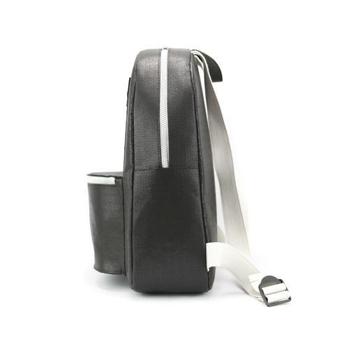 Stanley Felt Backpack | Geometric & Lightweight | MRKT Bags