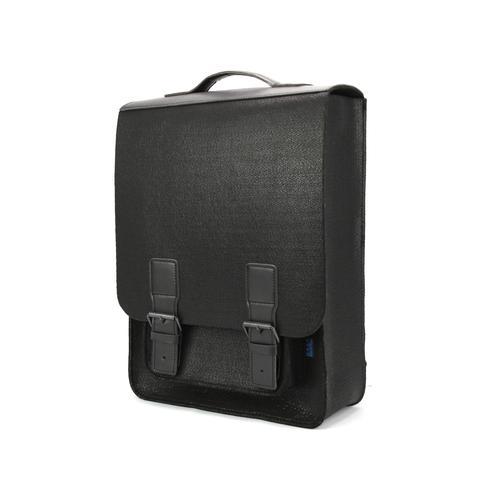 Kendrick Backpack Bag | Modern Japanese Design | MRKT Bags
