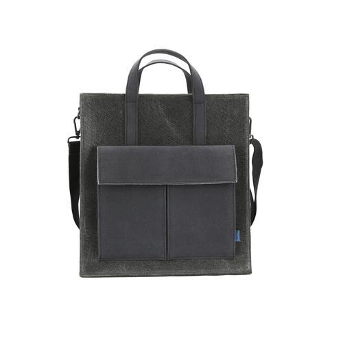 Crawford Tote | MRKT Bags
