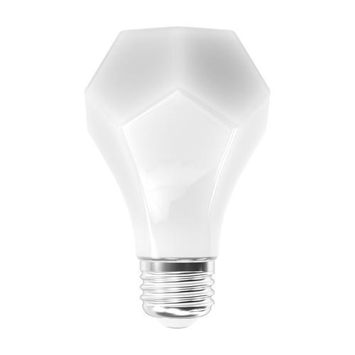 Light Bulb | Nanoleaf Gem