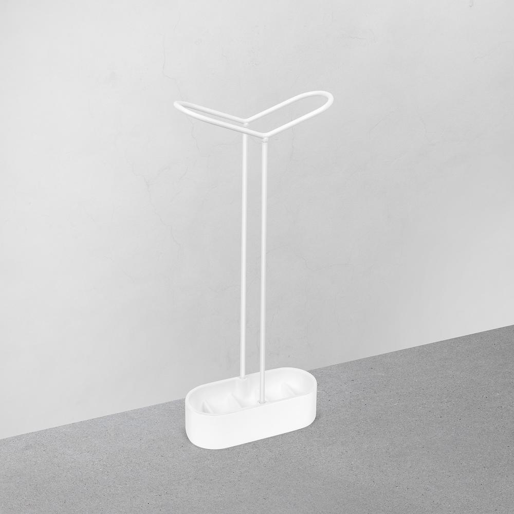 Holdit Umbrella Stand | Umbra