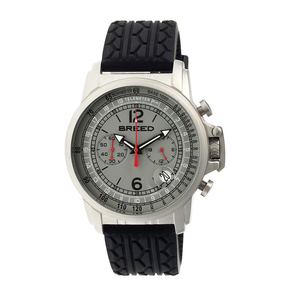 Breed 5402 Nash Mens Watch