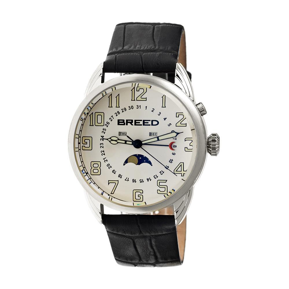 Breed 6401 Alton Mens Watch