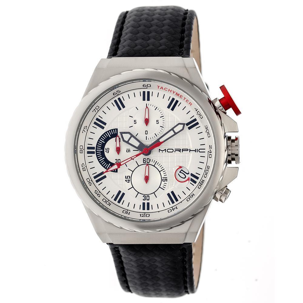 3905 m39 series mens morphic watches
