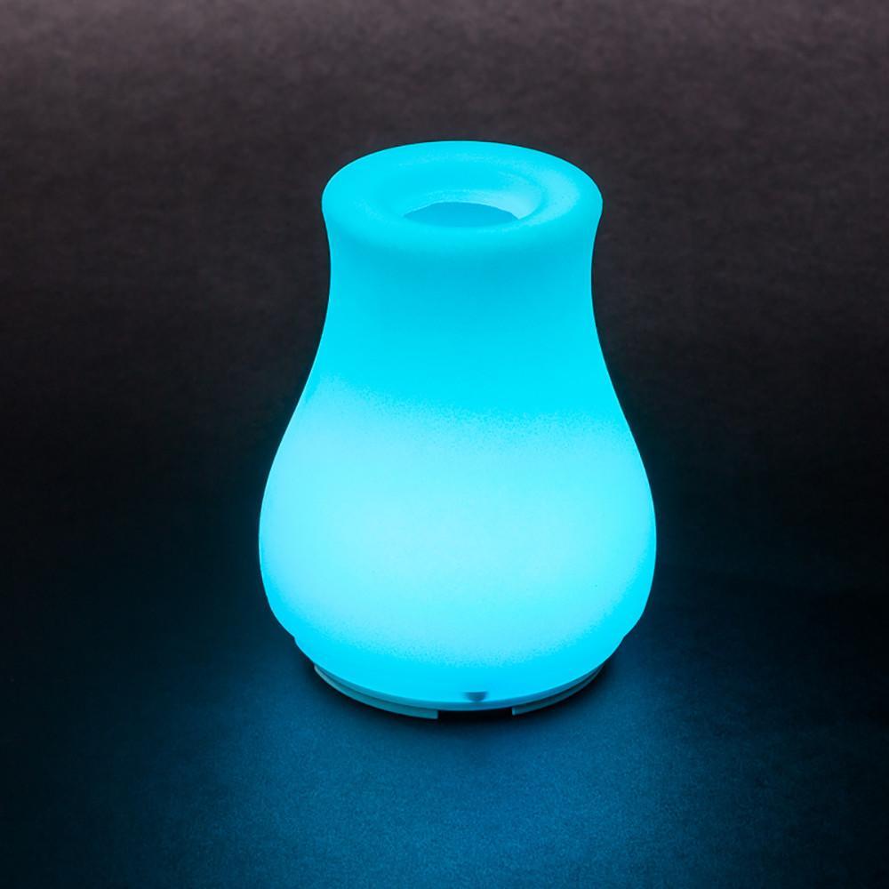 OLIO | Smart & Green | LED Indoor Outdoor Lighting