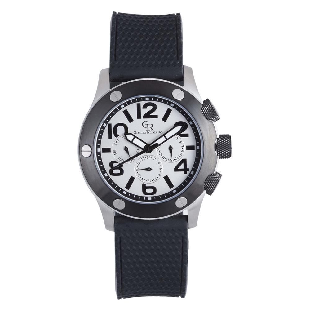 Giulio Romano GR-3000-04-001 Mens Watch