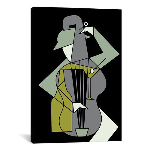 Music & Alcohol - Flatowl