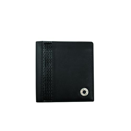 Tyre Tread Credit Card Wallet