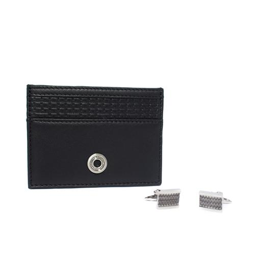 Tyre Tread Gift Set