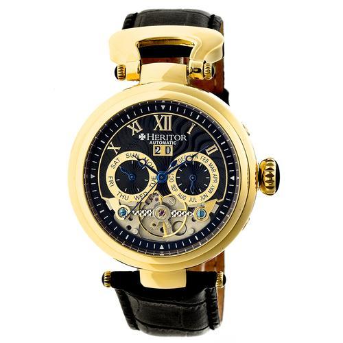 Ganzi Automatic Mens Watch   Hr3304