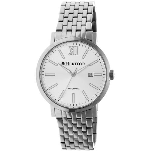 Bristol Automatic Mens Watch | Hr5301
