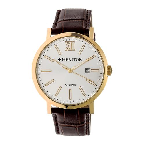 Bristol Automatic Mens Watch | Hr5307
