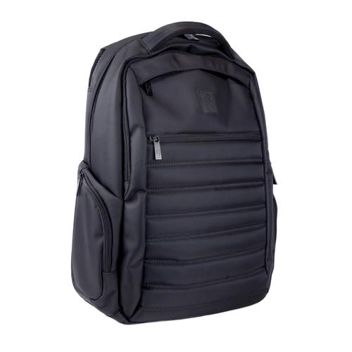 28L SOVRN Ambassador | Black Label