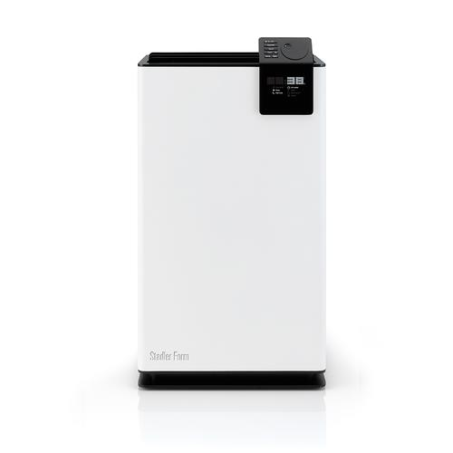 ALBERT | Efficient, Sleek Dehumidifier | Stadler Form