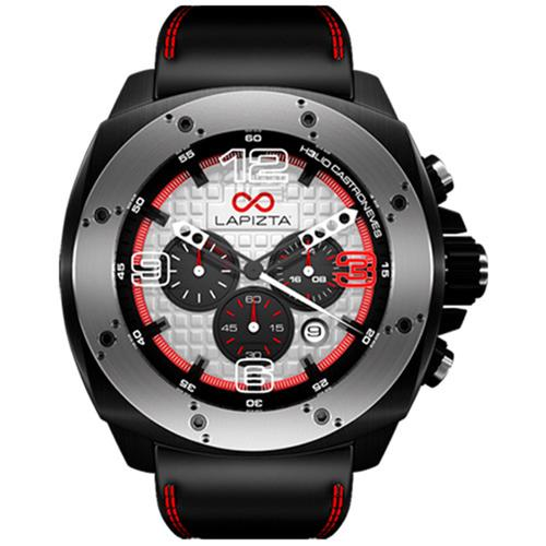 Oryx Helio Castroneves | Special Edition L21.1207