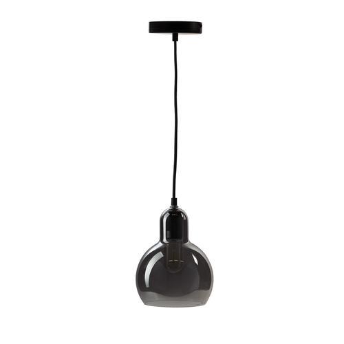 Vintage Inspired Large Pendant Lamp