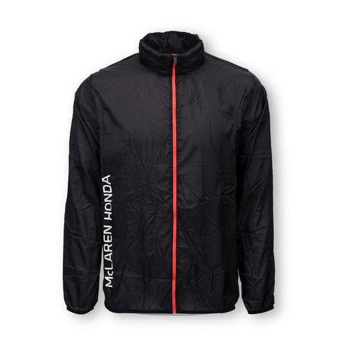 McLaren Honda Ultra Light Jacket