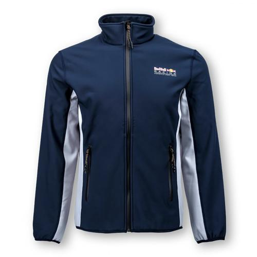 Red Bull Racing Softshell Jacket