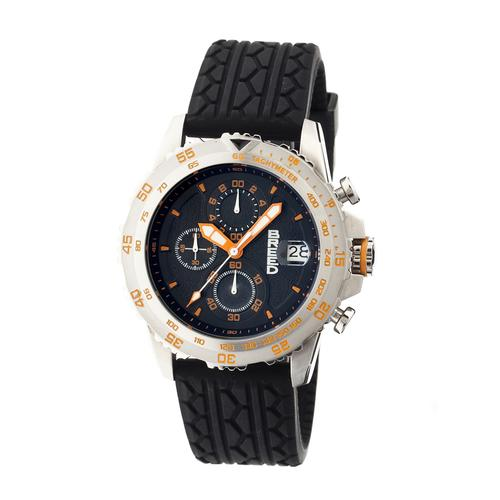 Breed 6303 Socrates Mens Watch