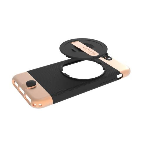 Rose Gold Case for iPhone 6/6s | Ztylus