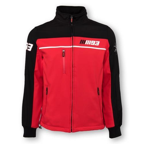 Marc Marquez Jacket