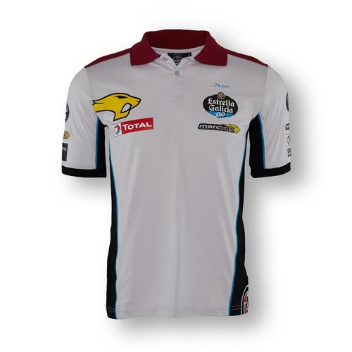Marc VDS Team Polo