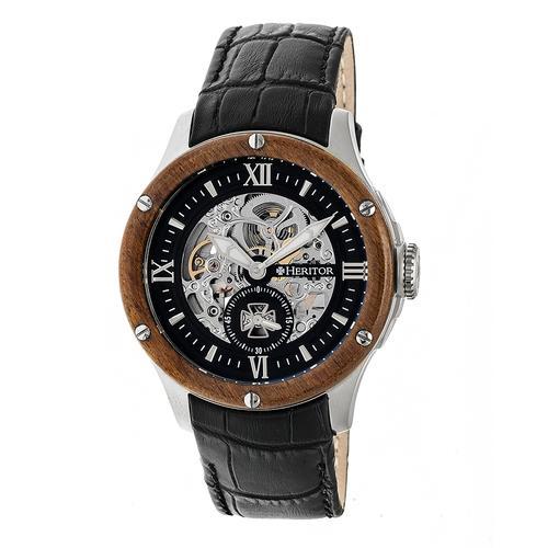 Montclair Automatic Mens Watch | Hr3902