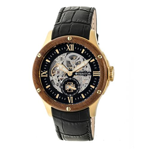 Montclair Automatic Mens Watch   Hr3904
