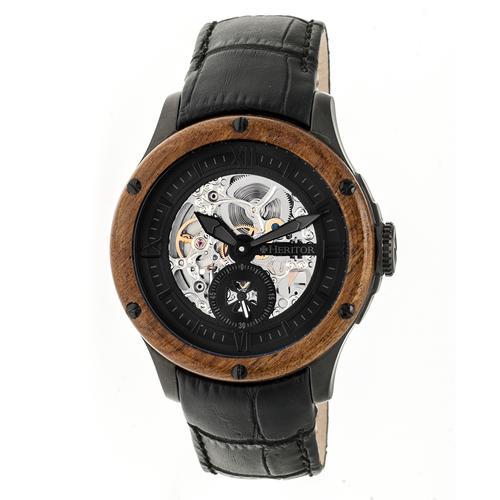 Montclair Automatic Mens Watch   Hr3907