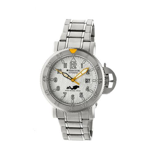 Cahill Automatic  Mens Watch   Hr5101