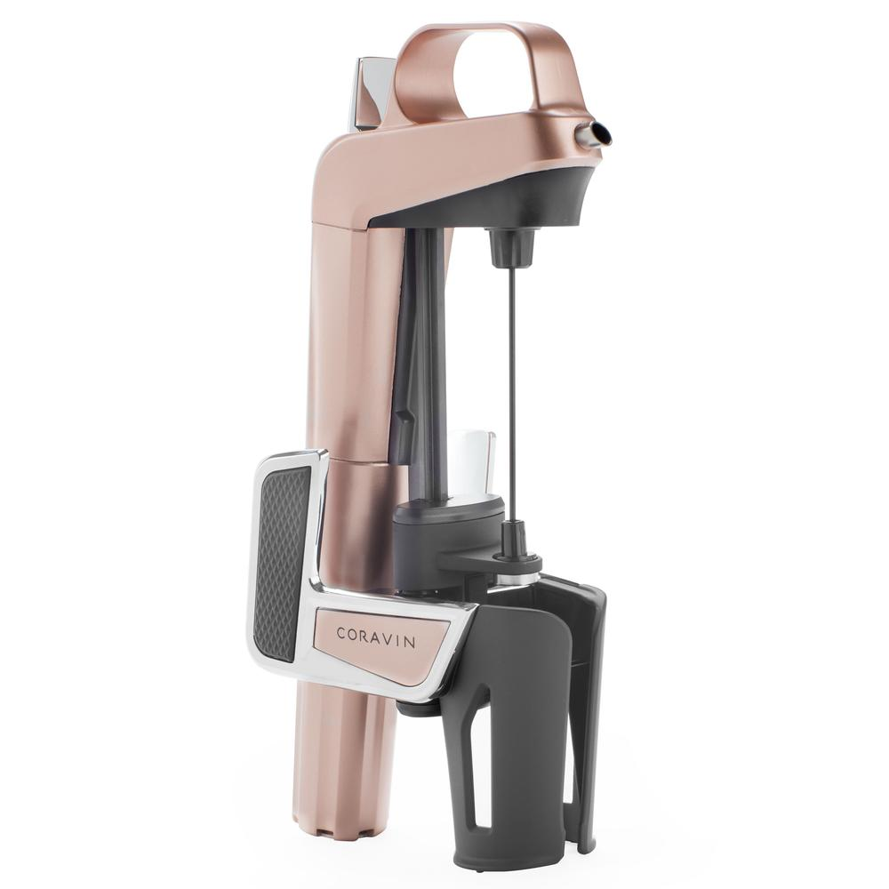 Coravin Rose | Intuitive Wine System | Coravin