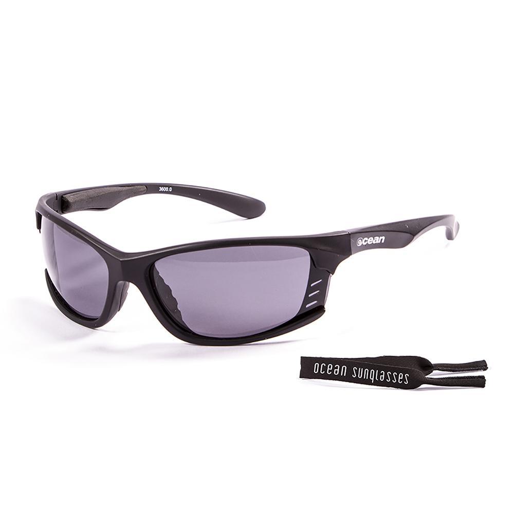 Cyprus ocean sunglasses - Ocean sunglasses ...