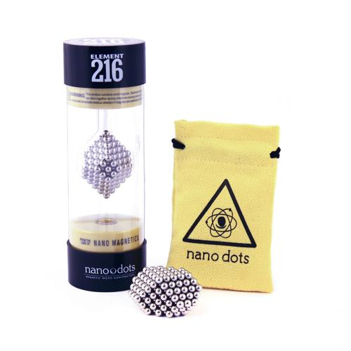 Nanodots 216 ORIGINAL