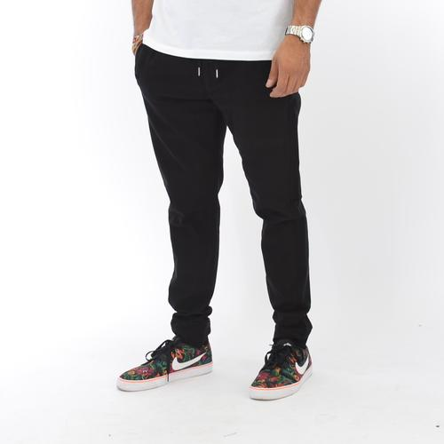 Joe's Jeans | Slim Jogger