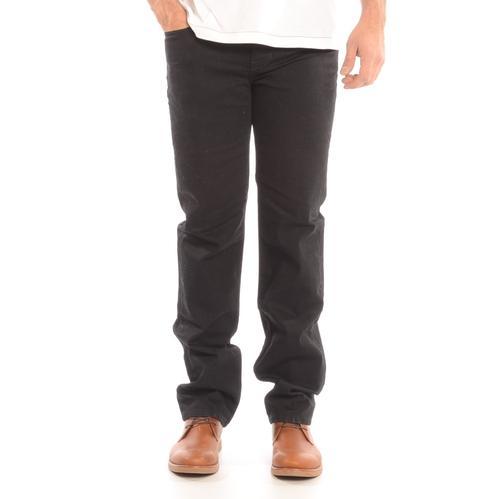 Joe's Jeans | Classic Fit